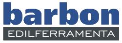 Edilferramenta Barbon Logo